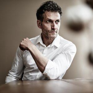 2019 C Philipp Arnoldt